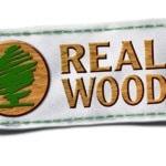 Realwood